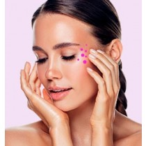 Botox ® Light
