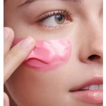 Hidratação Facial (1 sessão)